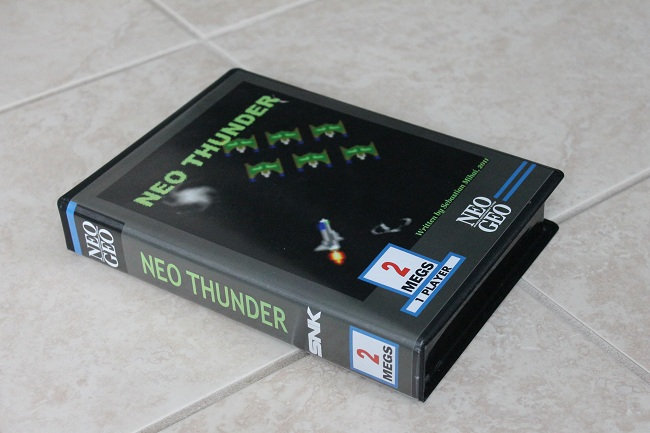sebastianmihai.com/resources/images/homebrews/neothunder_neo_geo_aes_cartridge2.jpg
