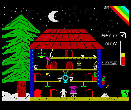 [Image: husband_chores_zx_spectrum0.png]